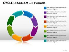 powerpoint backgrounds graphic cycle diagram ppt process   ppt    powerpoint backgrounds graphic cycle diagram ppt process