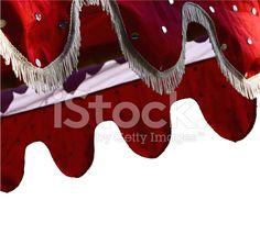 Colourful Stylish Object - Stock Image royalty-free stock photo