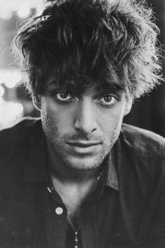 Paolo Nutini - Amazing singer, Scottish AND beautiful. He's just perfect Paolo Nutini, Music Love, My Music, Beautiful Boys, Beautiful People, Indie, Paisley, Papi, Piano Sheet Music