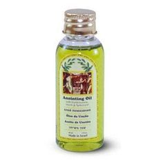 Frankincense, Myrrh and Spikenard Anointing Oil 30 ml - 1 Myrrh Essential Oil, Natural Essential Oils, Dead Sea Cosmetics, Pure Olive Oil, The Tabernacle, Old Spice, Carrier Oils, The Balm, Moisturizer