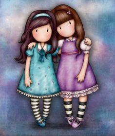Il bello di essere sorelle. – 35anni2figli1marito