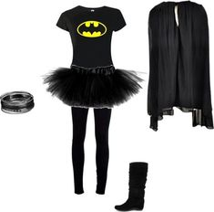 fasching faschinh I Want Hot Water and I Want It Now! Diy Halloween Costumes, Cool Costumes, Halloween Party, Batwoman Costume, Robes Tutu, Female Superhero, Hero Girl, Superhero Party, Batman Party