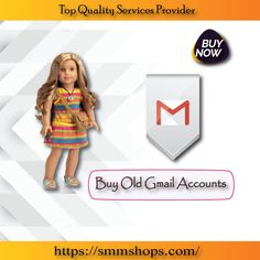 Buy Old Gmail Accounts Old Facebook, Free Facebook Likes, Best Email Service, Tinder Account, Diaper Bag Essentials, Tv Set Design, Fun Brain, Google Voice, Instagram Giveaway
