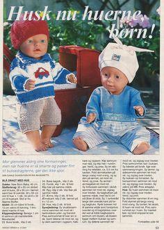View album on Yandex. Baby Born Clothes, Preemie Clothes, Knitting Dolls Clothes, Knitted Dolls, Doll Clothes Patterns, Crochet Dolls, Doll Patterns, Clothing Patterns, Knitting Patterns
