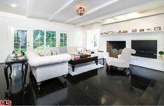 Lauren Conrad buys Jeff Lewis designed house CA (1)
