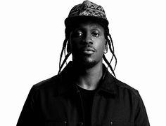 Audio: @Pusha_T Talks New @BigSean Album, @KanyeWest, 'SWISH' Album, & More w/ @DJEnuff | VannDigital.com