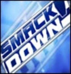#Sport: #Aggiunte molte puntate di RAW e SD al WWE Network da  (link: http://ift.tt/1s522B1 )