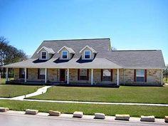 ron ross custom homes texas hill country home builder | texas