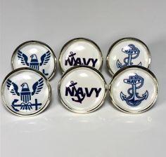 VAN GOGH /& oreille émail lapel pin ARTISTE Broche Badge Pour Sac à dos sacs chapeaux cadeaux