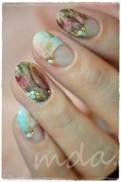 #nail #nails #Creative Nails  http://creative-nails.lemoncoin.org