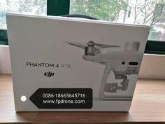 2019 的 14 张 Professional drones for industry and