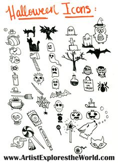halloween_headersandicons_02