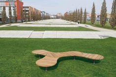 http://www.scapetime.de/figura-erhalt-produkt-design-award-21/