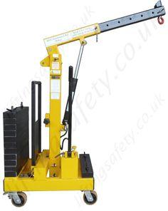 Картинки по запросу small truck cranes