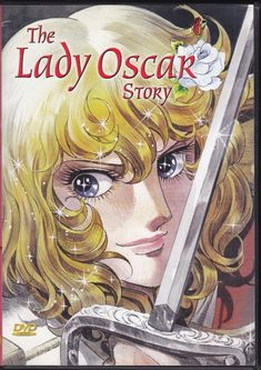 Lady Oscar, Old Anime, Ghost In The Shell, Neon Genesis Evangelion, Graphic Design Posters, Film, Akira, Pixel Art, Comics
