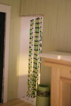 beads, beads and more beads - My daughter's Orchid - Gallery - The Greenleaf Miniature Community