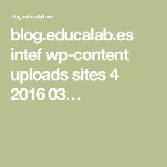 blog.educalab.es intef wp-content uploads sites 4 2016 03…