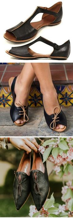 Buy more Save more? 2019 The best spring summer sandals fo Comfy Shoes, Cute Shoes, Comfortable Shoes, Me Too Shoes, Casual Shoes, Casual Outfits, Summer Sandals, Summer Shoes, Fashion Shoes