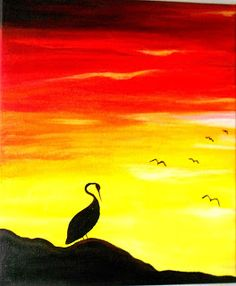 "krynabijoux: Tablou ""Singuratate "" Painting, Art, Art Background, Painting Art, Kunst, Paintings, Performing Arts, Painted Canvas, Drawings"