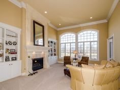 Hot Property: $1.3M Fishers home with sports court