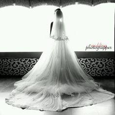 Wedding.. Photographer by Veysel Kumru