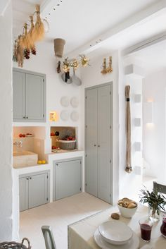 Casetta Bella (60 square meters) The Casettas are two-story townhouses reminiscent of typical Apulian village homes. Ideal for: couples or one-child families.