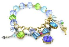 Betsey Johnson Iconic Blue Lagoon Crystal Bow Multi-Charm Half Stretch Bracelet Betsey Johnson,http://www.amazon.com/dp/B0096VR8DG/ref=cm_sw_r_pi_dp_zXSDrb6BFD7545BD