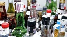 La Cofepris y el SAT aseguran casi 80,000 litros de bebidas alcohólicas ilegales en Chiapas