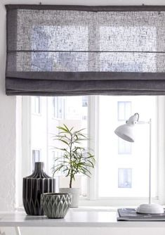 Cortinas: ¡Todo lo que necesitas saber sobre ellas! - The Deco Journal