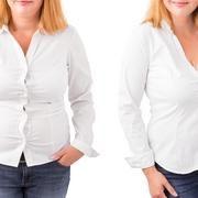 5 mágikus pont a testen. Ha ezeket masszírozol, beindítod a fogyást (fotók) - Blikk Rúzs La Constipation, Kili, Weight Loss Supplements, Kuroko, Lose Weight, Forks, Women, Health, Fashion