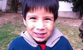 Bolivia | Countries | Lifesong for Orphans