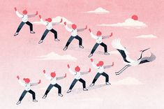 Using Tai Chi to Build Strength - The New York Times
