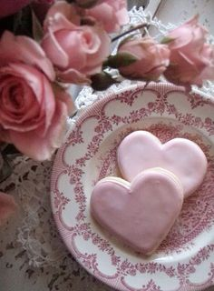 Valentine Sweets For You! Cabin & Cottage : Valentine Sweets For You! Valentines Sweets, Happy Valentines Day, Valentine Treats, Funny Valentine, I Love Heart, Happy Heart, Crazy Heart, Birthday Wishes For Lover, Happy Birthday