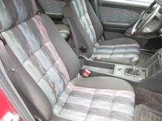 Aprovechamiento del vehículo mercedes clase c (w202) berlina 180 (202.018) 1.8 16v cat (122 cv) 1993-2000 | Desguace Recuperauto Palafolls en Barcelona