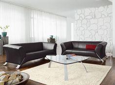 Rolf Benz 322 Design Bank.64 Best Benz Furniture Images Furniture Benz Furniture Design