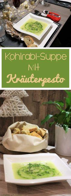 cb-with-andrea-kohlrabi-suppe-mit-kraeuterpesto-rezept-weihnachten-www-candbwithandrea-com-collage