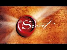 What is the 'Law of Attraction'? What is 'The Secret'? Is the Law of attraction Real? Does the Law of Attraction Work? The Secret Film, The Secret 2006, The Secret Check, Secret Secret, Secret Power, Rhonda Byrne, Secret Law Of Attraction, Law Of Attraction Quotes, Spiritual Movies