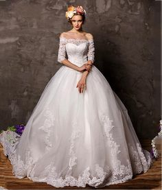 Cheap dresses for large breasts, Buy Quality dress theater directly from China dress maid Suppliers:     ***Description***   If there's any questions of the product,and price,handling&nb