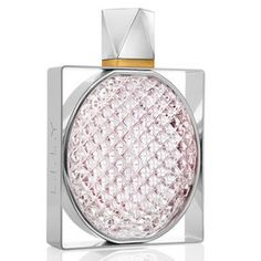 L.I.L.Y Stella McCartney New Perfume
