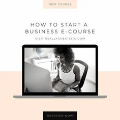 Fresh instagram how to start a business course package Instagram Post Yoga Podcast, Design Basics, Instagram Post Template, Branding Your Business, Creative Skills, Starting A Business, Social Media Marketing, Finding Yourself, Classroom