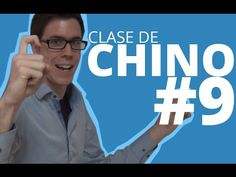 Curso de Chino #9 - Time For Excellence - YouTube