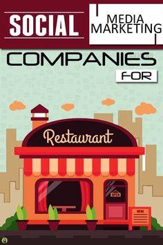 https://social-media-strategy-template.blogspot.com/ SMM for Restaurant