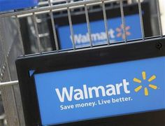 Wal-Mart India's B2B E-Commerce To launch In July  #franchise #RetailNewsIndia