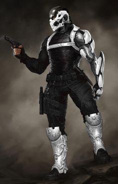 Superhero Characters, Sci Fi Characters, Character Concept, Character Art, Marvel Concept Art, Futuristic Armour, Cyberpunk Character, Superhero Design, Armor Concept