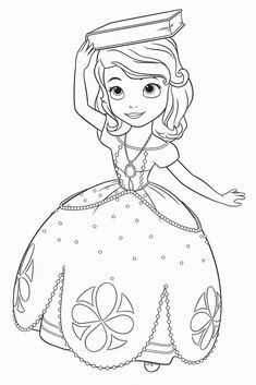 Nice Jeux Coloriage Princesse Sofia that you must know, Youre in good company if you?re looking for Jeux Coloriage Princesse Sofia Mermaid Coloring Pages, Coloring Sheets For Kids, Coloring Pages For Girls, Coloring Pages To Print, Free Printable Coloring Pages, Free Coloring Pages, Coloring Books, Disney Princess Coloring Pages, Disney Princess Colors