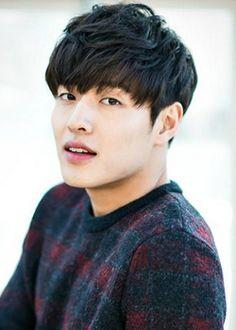 Actors Male, Asian Actors, Actors & Actresses, Handsome Korean Actors, Handsome Boys, Kang Haneul, Netflix, Cha Eun Woo, Kdrama Actors
