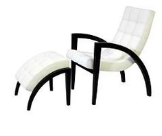 Candice Olson Furniture Collection