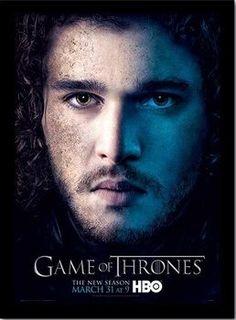 game of thrones online 3 temporada gratis