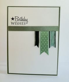 All Occasion Tags - Design by Riette Gasser  http://www.shop.ginakdesigns.com/category.sc?categoryId=97