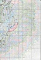 "Gallery.ru / 363636 - Альбом ""11"""